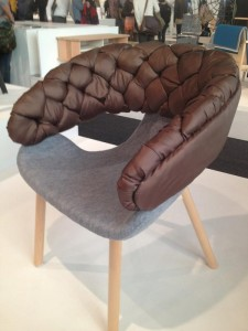 wearable_chair